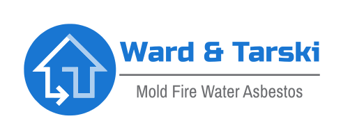 Ward & Tarski | Mold, Fire, Water, and Asbestos